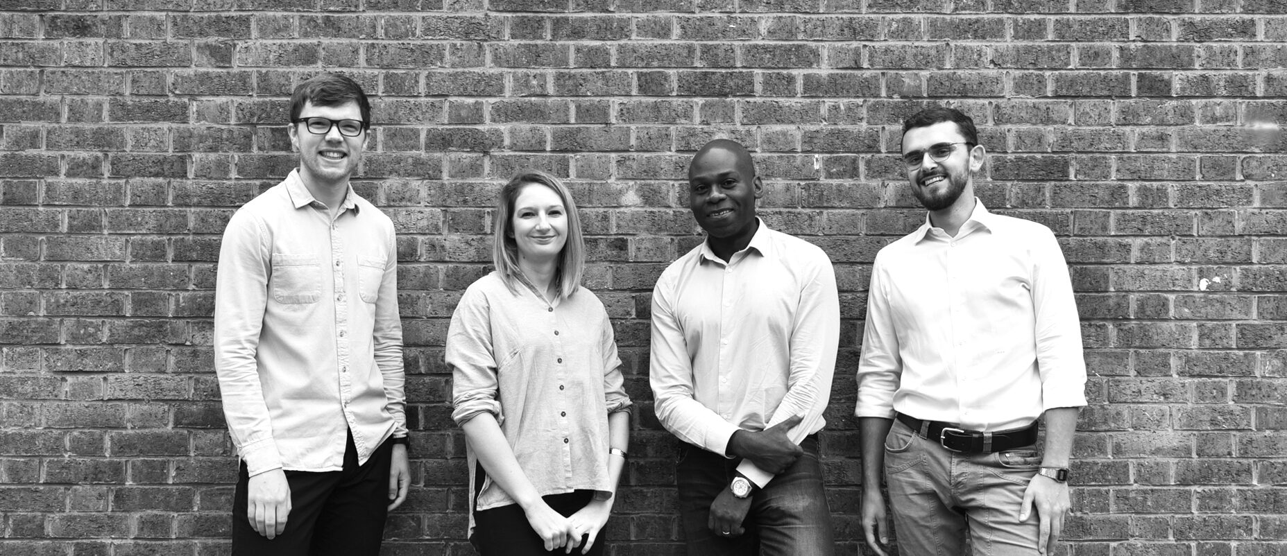 ade architects designers consultants team southwest london